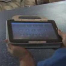 Video: Intel Classmate 3'ü tanıtıyor