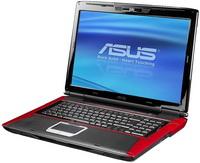 Dört çekirdekli işlemciye sahip Asus laptop