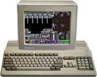 CHIP Download: En iyi 20 nostaljik oyun