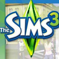 Sims 3'ün kesin çıkış tarihi açıklandı