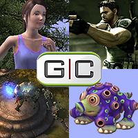 Diablo 3, Sims 3, PES 2009 ve fazlası