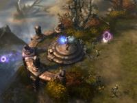 Diablo 3: Blizzard'ın şeytan avı devam ediyor