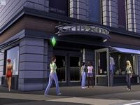 Sims 3: Will Wright'ın zeki vuruşu geri dönüyor