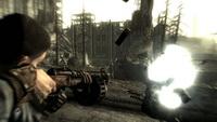 Fallout 3: Kara mizahlı bilim kurgu RPG oyunu
