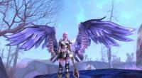 Aion: Crysis görünümlü WoW rakibi