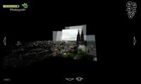 Microsoft: Ücretsiz araç 3D panoramalar yapıyor