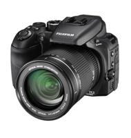 Test Şampiyonu: Fujifilm FinePix S100FS