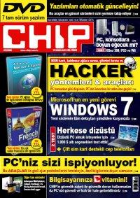 Windows 7 makalesi