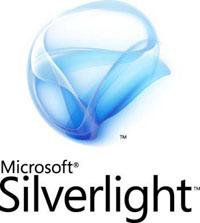 Microsoft: Silverlight 3 indirilmeye sunuldu