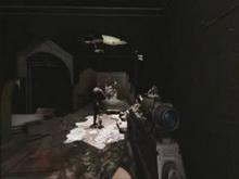 Project Origin: Korku saatleri devam ediyor
