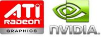 İndirin: ATI ve Nvidia'dan yeni sürücüler