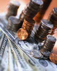 Sanal para satmak: Ne kadar doğru?