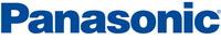 Panasonic 6x Blu-ray diski tanıtıyor