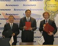 Lenovo IdeaPad Serisi