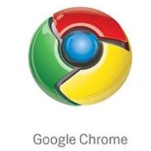Google Chrome'dan ilk güvenlik açığı