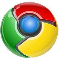 Yenilikleri, artıları ve eksileriyle Chrome