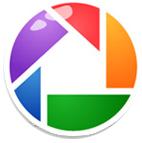 Picasa 3 Beta: Daha fazla rötuş ve YouTube