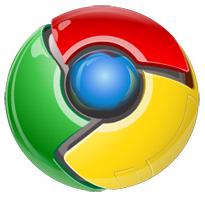 Chrome: Google tarayıcısına yeni bir beta