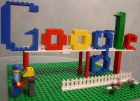 Google'ın canını sıkan servisi: Street View