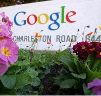 Ve Google, Chrome ile bombayı patlattı