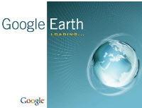 Doğuşundan bu yana Google: 2001-2008