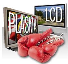 Plazma TV ölüyor; yaşasın LCD TV!