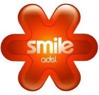 Smile'dan hatsız ADSL uygulamasına destek