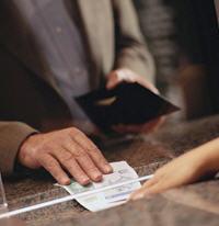 Kart şifresi, PIN kodu, e-posta...