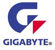 Gigabyte'tan ultra dayanıklı anakartlar