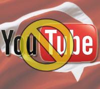 Sıkıldınız ama bir kez daha YouTube…