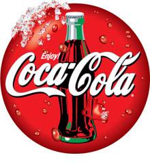 Coca Cola bu sefer paçayı ucuz yırttı
