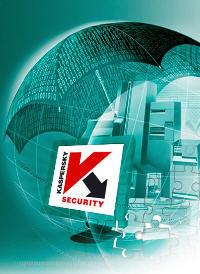 Kapsamlı koruma için Administration Kit 8.0