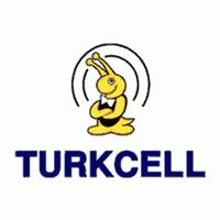 Turkcell'in Ramazan hediyesi