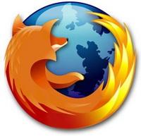 Firefox: Windows ile beraber gelmek istemiyor