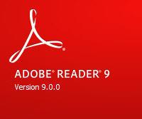 Adobe Reader 9 ve Acrobat 9 yaması hazır