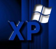 Windows XP altına kablosuz ağı ayarlamak