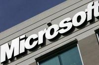 Microsoft dağıtıcısını seçecek