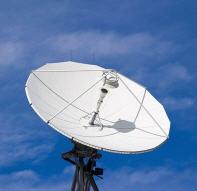 Uydu alıcıya DVD yazıcı monte edilmesi