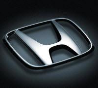 Honda'dan hibrid ve elektrikli motorlar!