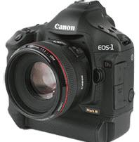 Canon EOS-1Ds Mark IV dedikoduları