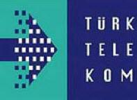 Türk Telekom'dan yeni tarifeler
