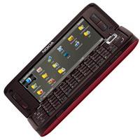 Redhouse mobil download linkleri