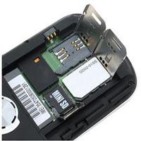 Çift sim kartlı telefonlar toplatılıyor