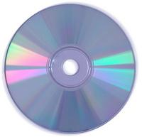 Blu-ray'e elveda, Holo-Diske merhaba