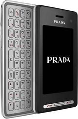 Artık resmileşti: LG Prada II geliyor