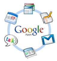 Gmail'de rötar sorunu!