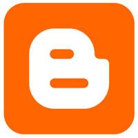 Blogger yasağı kalkıyor!
