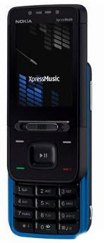 Nokia, yılın üçüncü çeyreğinde zarar etti