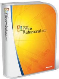Office 2007 SP2 için geri sayım başladı