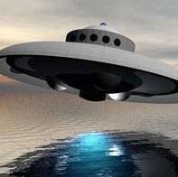 Devlet arşivindeki UFO iddiaları
